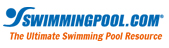 Swimmingpool.com - The Ultimate Swimming Pool Resource